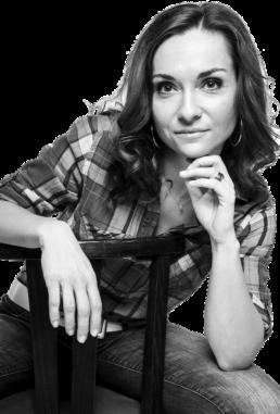 Katarzyna Potocka